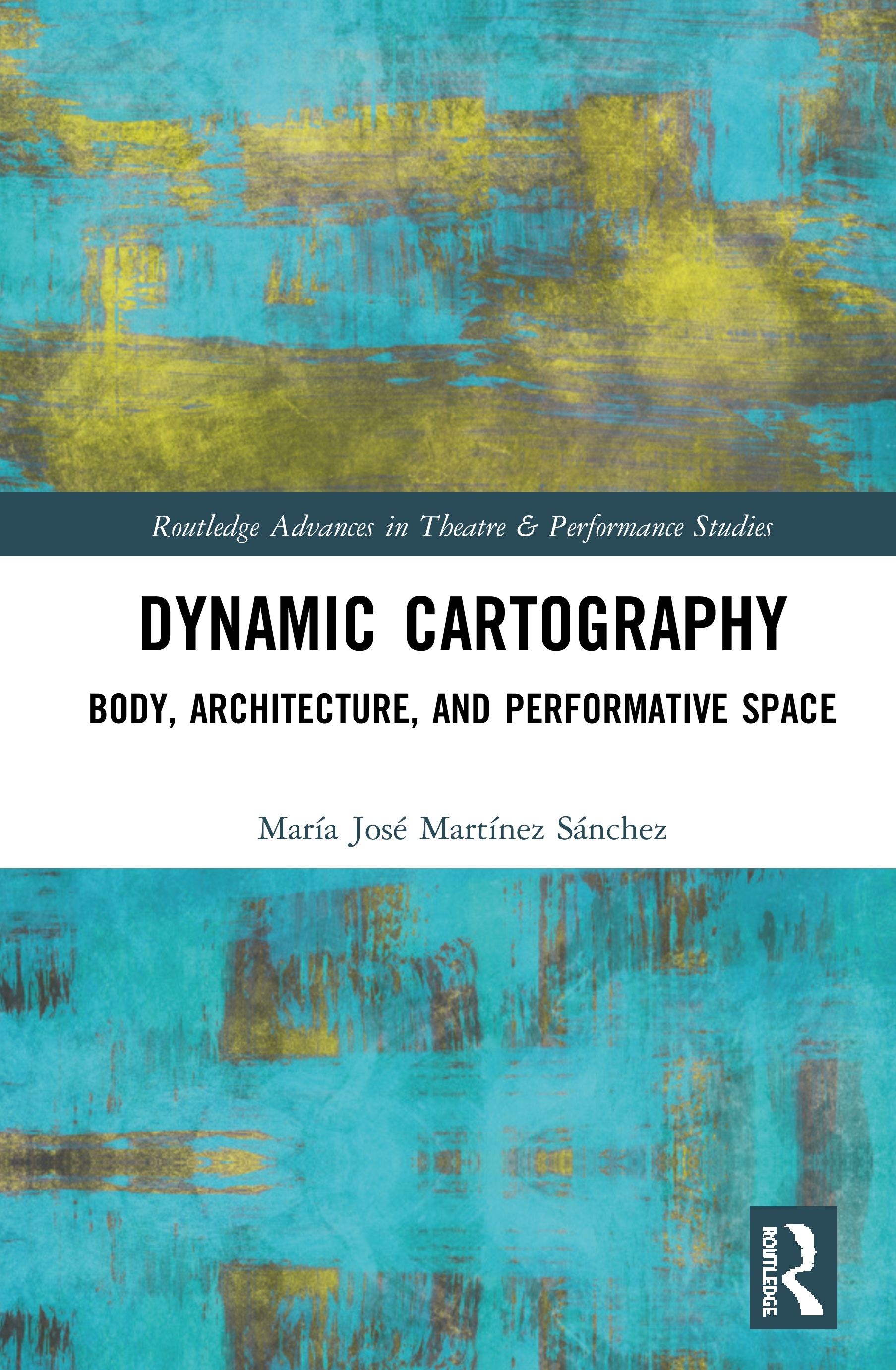 dynamic cartography maria jose martinez sanchez locus upm routledge