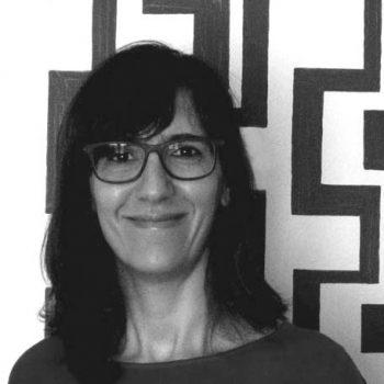 Sonia De Gregorio Hurtado